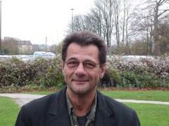 Hans-Mielke