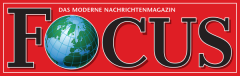 600px-Focus-logo_svg