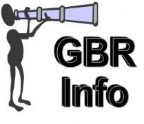 GBR-Info-Bild